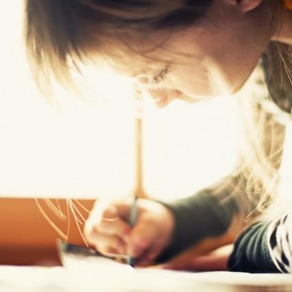 Filosofía y educación para el Talento