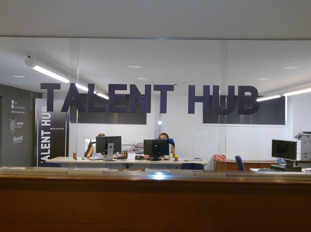 talent-hub-2