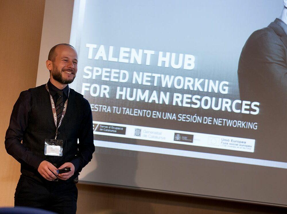 talent-hub-3
