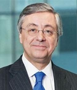 Juan Ignacio Apoita 250x294