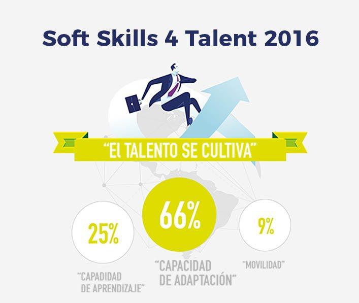 img-soft-skills-web