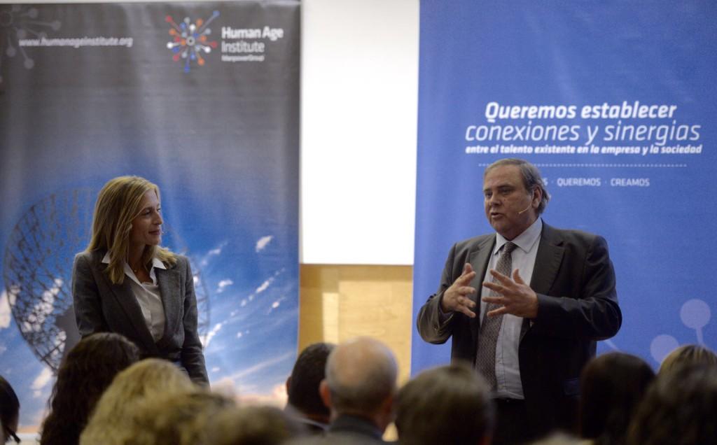 Javier Vela y Loles