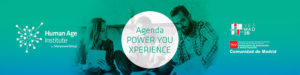 PowerYou Xperience Virtual